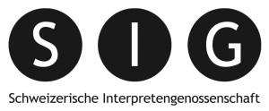 SIG_Logo_1100x455px_SW