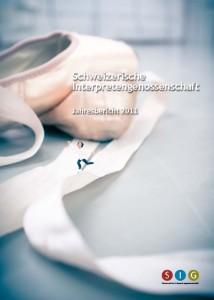thumbnail of SIG_Jahresbericht_2011