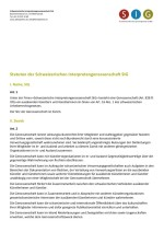 thumbnail of Statuten_SIG_2014