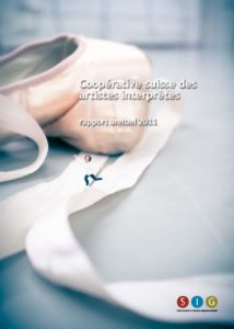 thumbnail of SIG_Rapport_annuel_2011