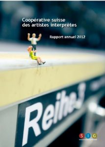 thumbnail of SIG_Rapport_annuel_2012