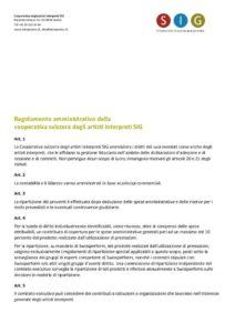 thumbnail of Regolamento_amministrativo_SIG_2014